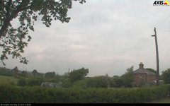 view from iwweather sky cam on 2019-05-20