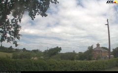 view from iwweather sky cam on 2019-07-15