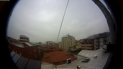 view from Oss. Meteorologico di Gabicce Mare e Cattolica on 2019-01-18