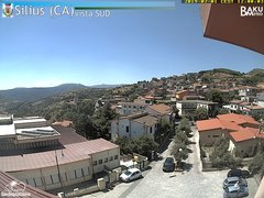 view from Silius on 2019-07-01