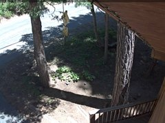 view from Tahoe Woods on 2018-07-11