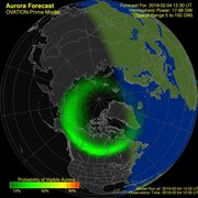 view from Aurora Forecast on 2019-02-04