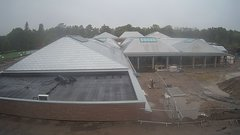 view from RHS Wisley 2 on 2018-10-15