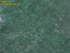 view from Sparta WX on 2019-07-22