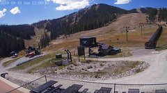 view from 3 - Caterpillar Cam on 2018-09-16