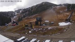 view from 3 - Caterpillar Cam on 2018-10-08