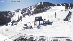 view from 3 - Caterpillar Cam on 2018-11-10