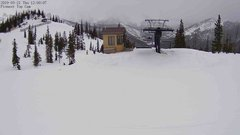 view from 3 - Pioneer Cam on 2019-03-21