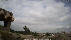 view from Montserrat - Casadalt 2(Valencia - Spain) on 2019-04-17