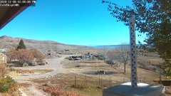 view from Ranch on 2018-11-08
