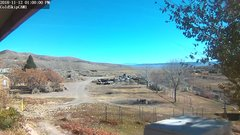 view from Ranch on 2018-11-12