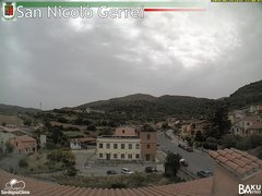view from San Nicolò on 2019-06-14