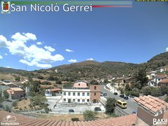view from San Nicolò on 2019-07-16