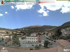 view from San Nicolò on 2019-07-19