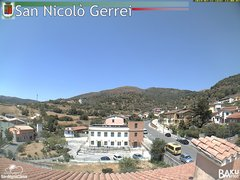 view from San Nicolò on 2019-07-22