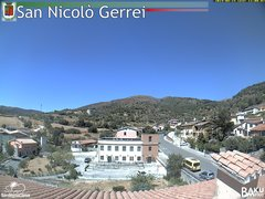 view from San Nicolò on 2019-08-15