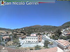 view from San Nicolò on 2019-08-17