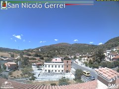 view from San Nicolò on 2019-08-18