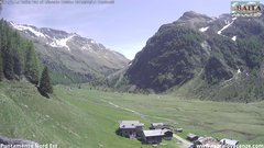 view from Val di Rèzzalo NE on 2019-06-14