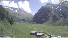 view from Val di Rèzzalo NE on 2019-06-18