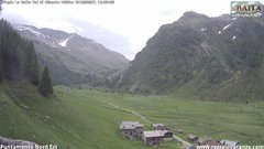 view from Val di Rèzzalo NE on 2019-06-21
