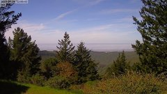 view from Kings Mountain on 2019-04-18