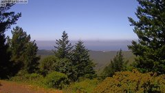 view from Kings Mountain on 2019-07-19