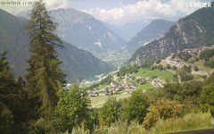 view from Verbier2 on 2018-08-04