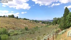 view from Rosewood on 2019-06-20