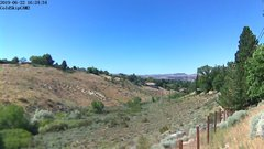 view from Rosewood on 2019-06-22