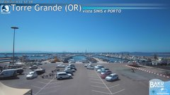 view from Torre Grande on 2018-08-12