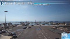 view from Torre Grande on 2018-10-11