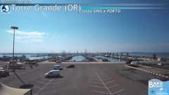 view from Torre Grande on 2018-10-14