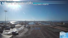 view from Torre Grande on 2019-01-10