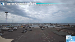 view from Torre Grande on 2019-05-15