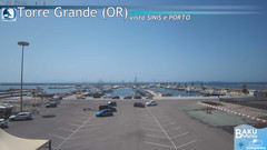 view from Torre Grande on 2019-08-07