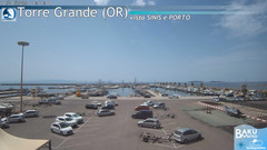 view from Torre Grande on 2019-08-12