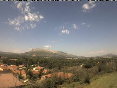 view from Meteo Hacinas on 2018-07-13