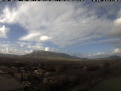 view from Meteo Hacinas on 2018-11-15