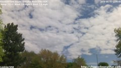 view from Stoneybrook South on 2019-05-15
