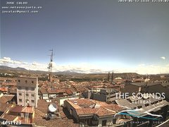 view from _test on 2019-06-12
