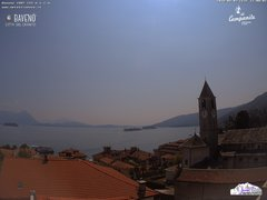 view from Baveno on 2018-08-03
