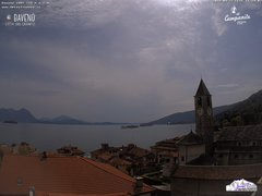 view from Baveno on 2019-04-22