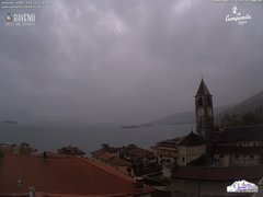 view from Baveno on 2019-04-23
