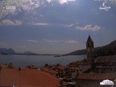 view from Baveno on 2019-06-17