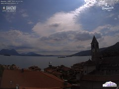 view from Baveno on 2019-08-15