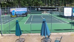 view from Court 2 on 2018-08-05