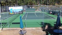 view from Court 2 on 2018-10-09