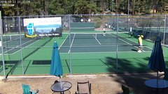 view from Court 2 on 2018-10-11