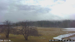 view from Oak Hill Wx on 2019-02-08